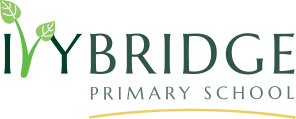 Ivybridge Primary School, Islewood, Middlesex UK